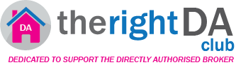 The Right Compliance Club Logo